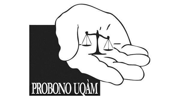 https://montrealcampus.ca/wp-content/uploads/2015/12/logo_probono_uqam-586x360.jpg