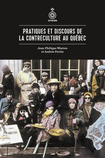 https://montrealcampus.ca/wp-content/uploads/2015/12/warren.jpg