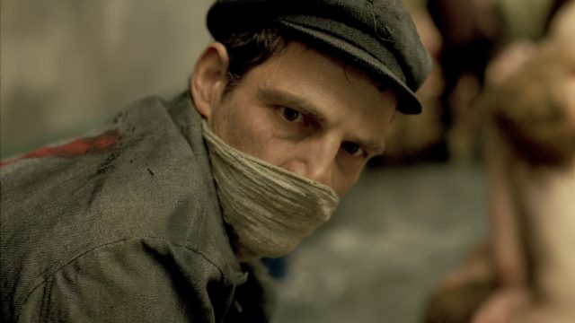 https://montrealcampus.ca/wp-content/uploads/2016/01/son-of-saul-creditlaszlonemes-640x360.jpg