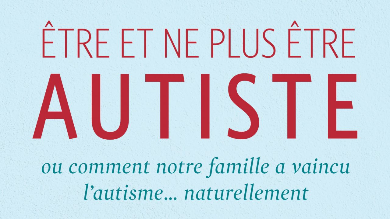 http://montrealcampus.ca/wp-content/uploads/2016/02/S_EtreAutiste-1280x720.jpg