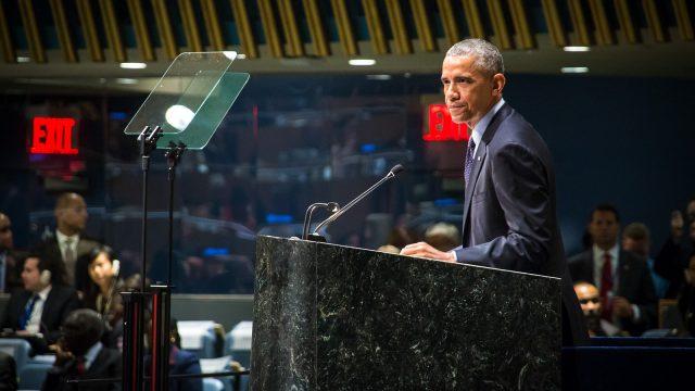 https://montrealcampus.ca/wp-content/uploads/2016/02/S_ObamaClimat-John-Gillepsie-640x360.jpg