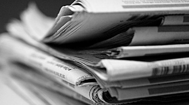 https://montrealcampus.ca/wp-content/uploads/2016/03/Stack_of_newspapers_Credit_Jason_de_Villa_via_Flickr_CC_BY_NC_20_black_and_white_added_CNA_4_1_15jpg-1.jpg