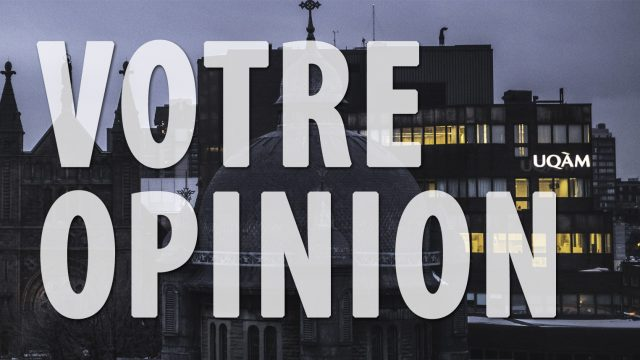 http://montrealcampus.ca/wp-content/uploads/2016/03/opinion-640x360.jpg