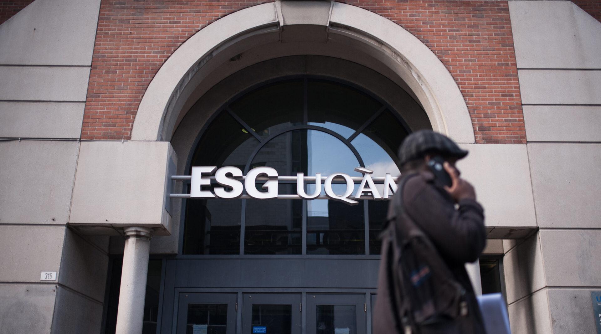 Une fragilité financière qui coûte cher à l'ESG