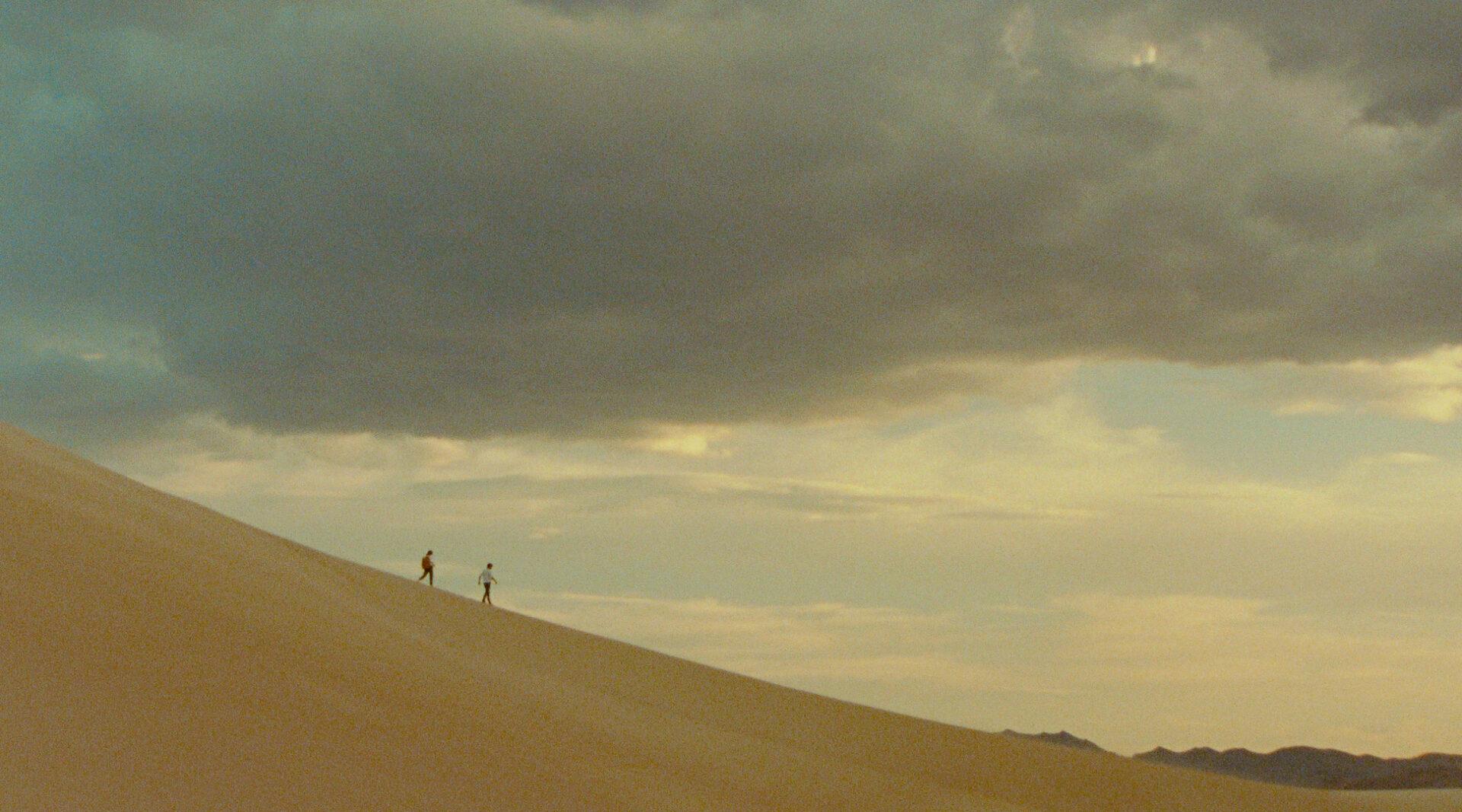 deserts_01-5