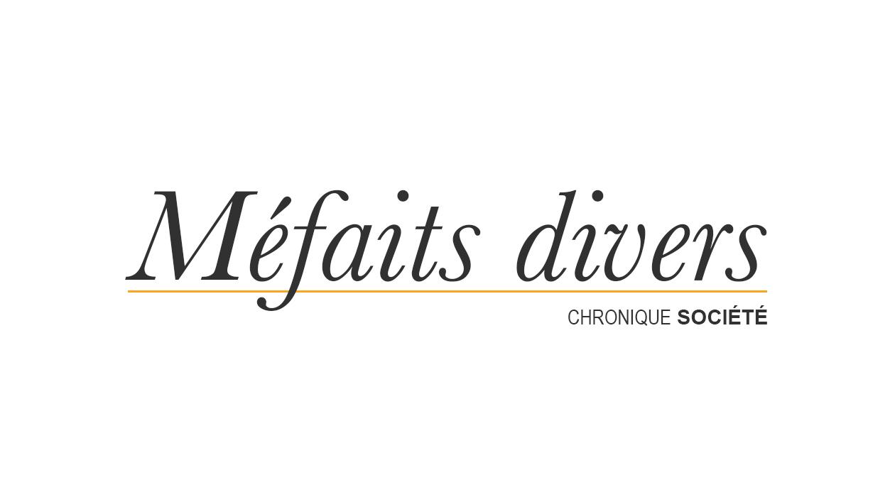 http://montrealcampus.ca/wp-content/uploads/2016/10/S_Chronique.jpg