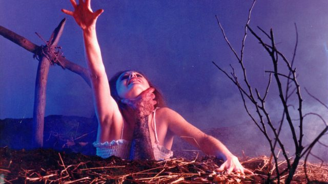 https://montrealcampus.ca/wp-content/uploads/2016/10/the-evil-dead-promo-shoot-1981-lobby-640x360.jpg