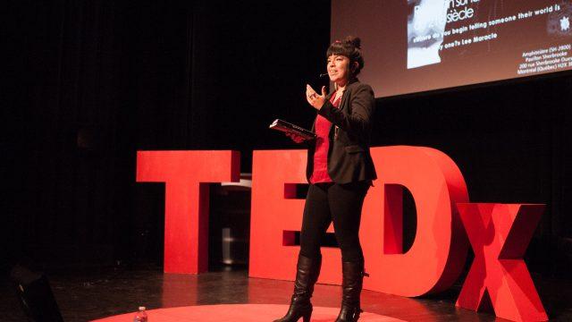 https://montrealcampus.ca/wp-content/uploads/2016/11/20161028_CL_TEDx_01-640x360.jpg