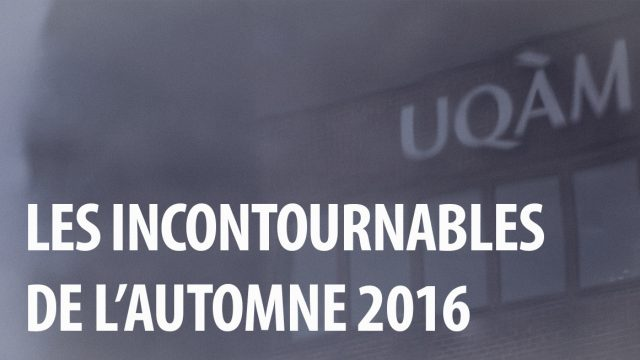 https://montrealcampus.ca/wp-content/uploads/2016/12/webHaut2-1-640x360.jpg