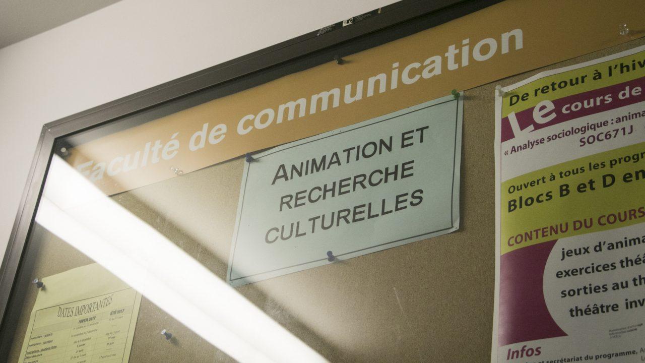 http://montrealcampus.ca/wp-content/uploads/2017/01/ARC-1280x720.jpg