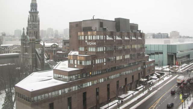 https://montrealcampus.ca/wp-content/uploads/2017/01/P2U-640x360.jpg