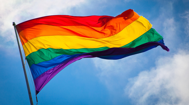 https://montrealcampus.ca/wp-content/uploads/2017/01/Rainbow_flag_breeze-2.jpg