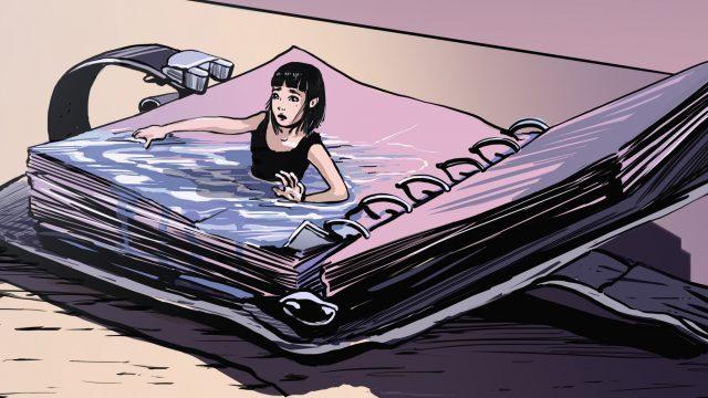 http://montrealcampus.ca/wp-content/uploads/2017/02/E_Illustration-640x360.jpg