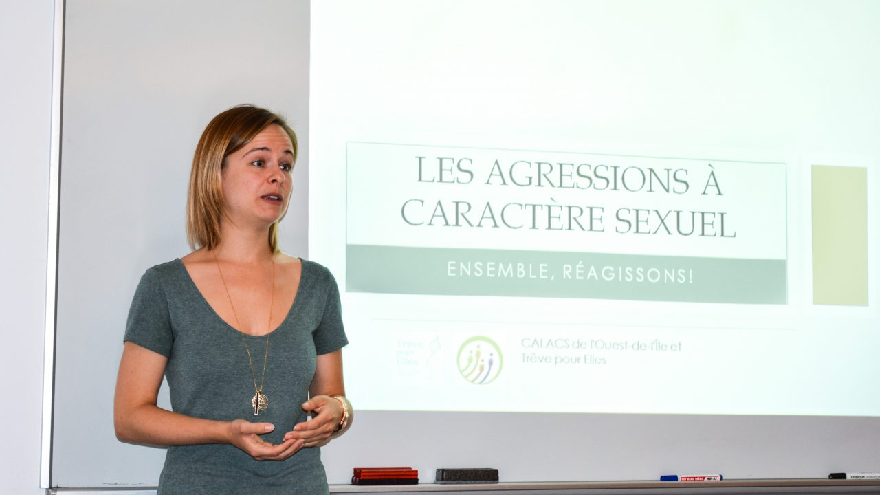 http://montrealcampus.ca/wp-content/uploads/2017/09/Caroline-Deslauriers-C.-Adeline-Divoux-1280x720.jpg
