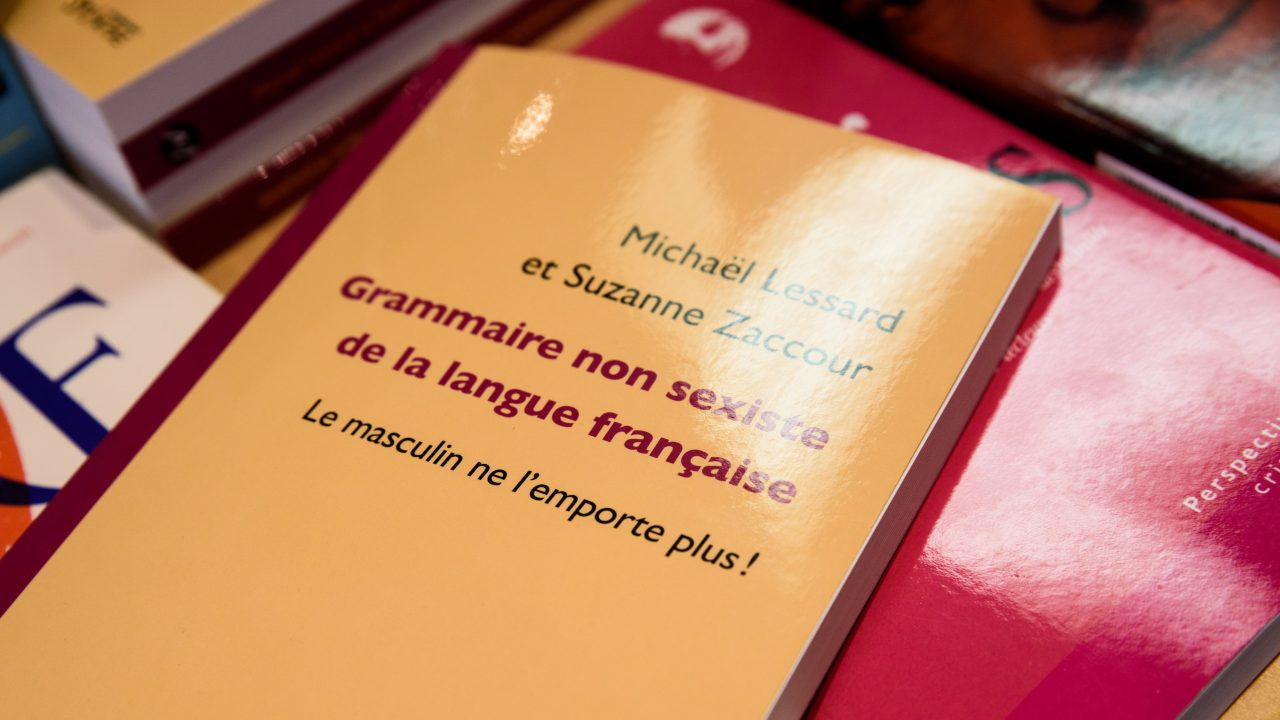 http://montrealcampus.ca/wp-content/uploads/2017/09/Grammaire-non-sexiste-1-of-1-1280x720.jpg