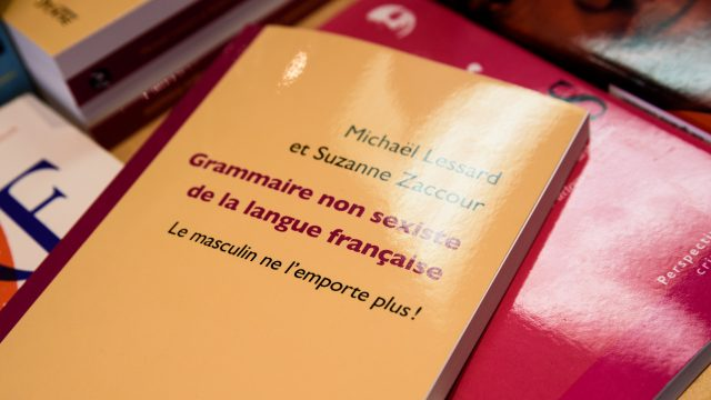 https://montrealcampus.ca/wp-content/uploads/2017/09/Grammaire-non-sexiste-1-of-1-640x360.jpg