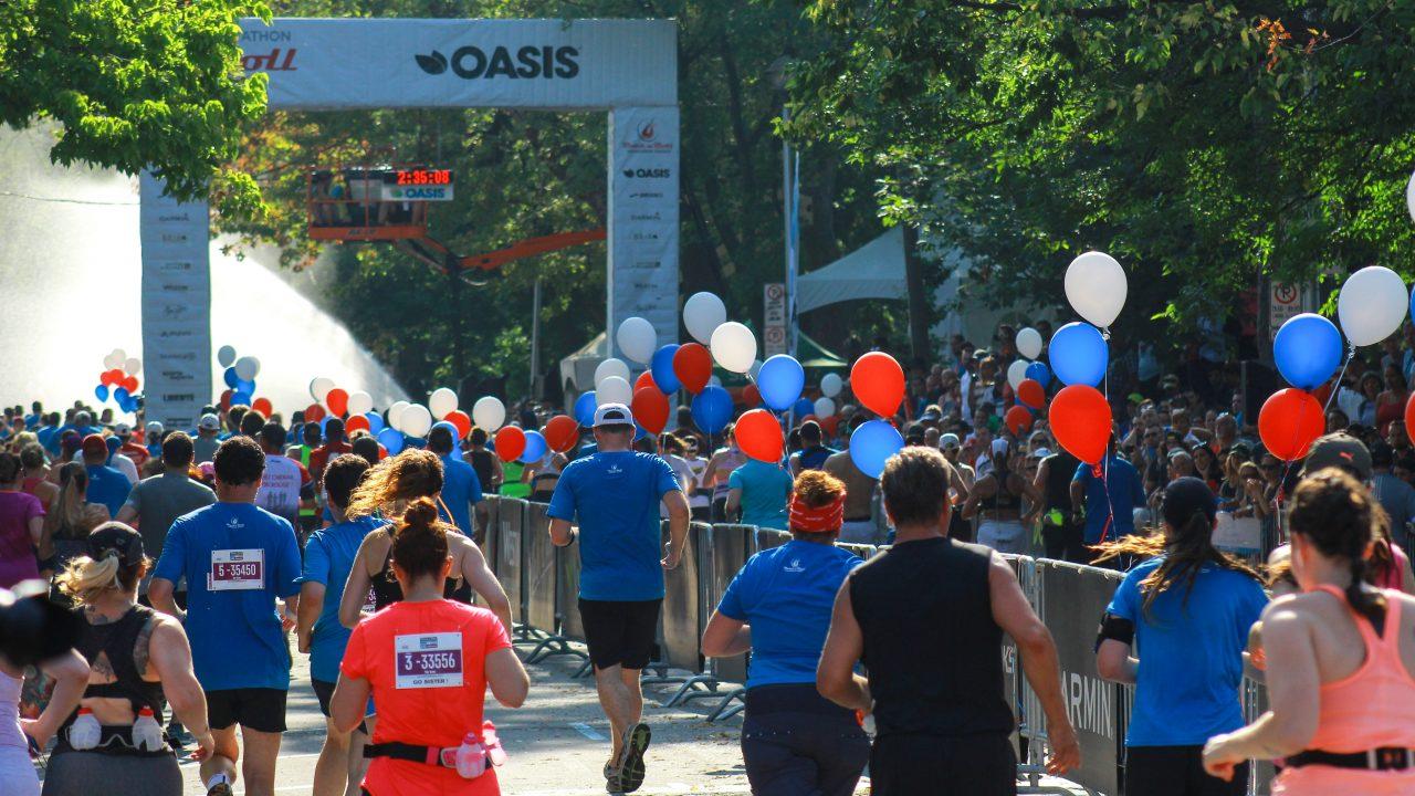 http://montrealcampus.ca/wp-content/uploads/2017/09/Marathon-C.-Ludo-Théberge-1-of-1-1280x720.jpg