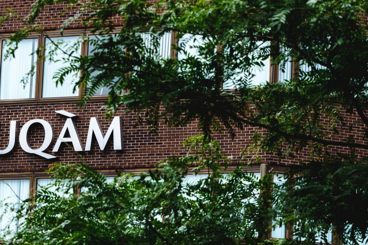 Le SEUQAM adopte un contrat de travail jusqu'en 2024