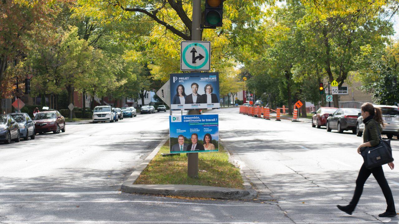 http://montrealcampus.ca/wp-content/uploads/2017/10/DSC_3040-1280x720.jpg