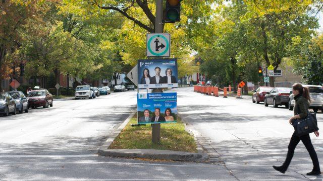 http://montrealcampus.ca/wp-content/uploads/2017/10/DSC_3040-640x360.jpg