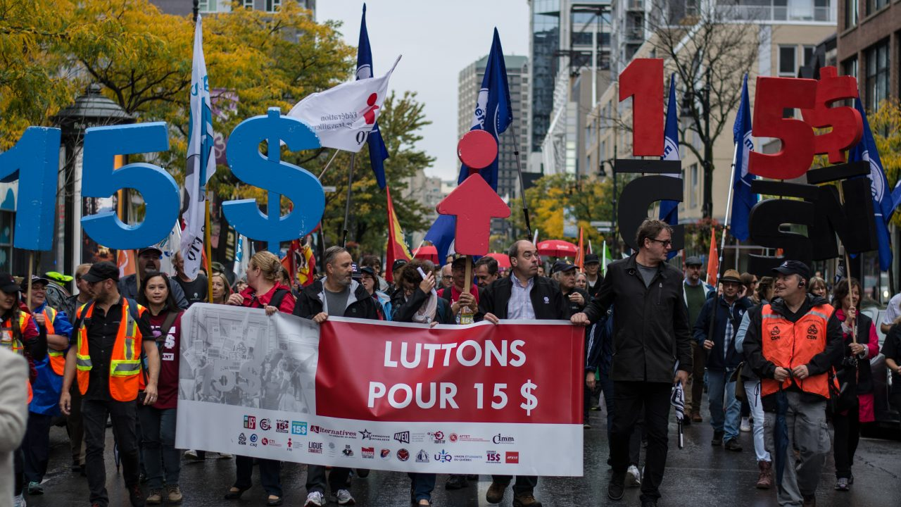 http://montrealcampus.ca/wp-content/uploads/2017/10/Manif-15-mich-laf-1-of-1-1280x720.jpg