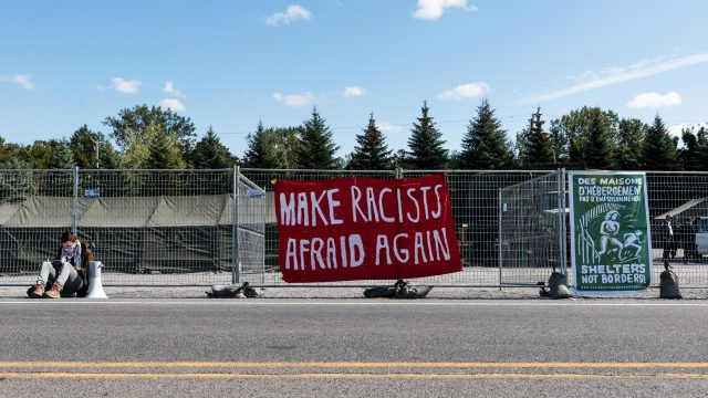 https://montrealcampus.ca/wp-content/uploads/2017/10/Manif-Lacolle-0059-640x360.jpg