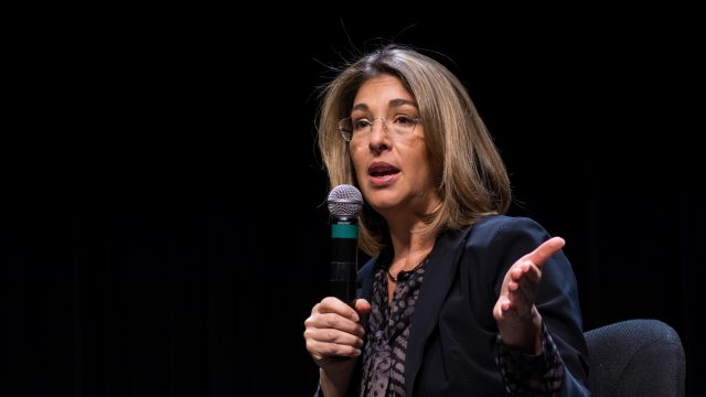 https://montrealcampus.ca/wp-content/uploads/2017/10/Naomi-Klein-1-of-2-640x360.jpg