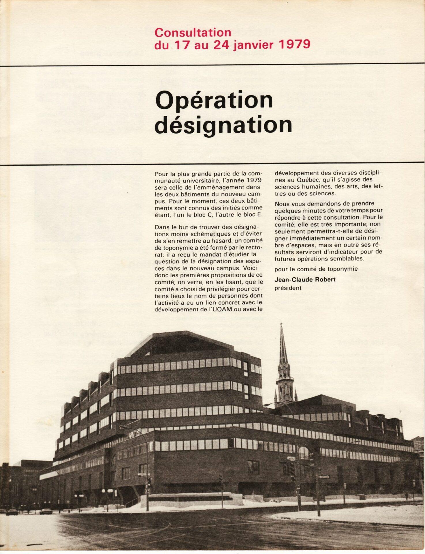 Op_designation_p1