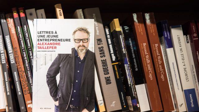 https://montrealcampus.ca/wp-content/uploads/2017/11/Alexandre-Taillefer-7112-640x360.jpg