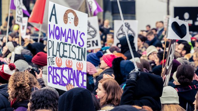 http://montrealcampus.ca/wp-content/uploads/2017/11/Féminisme-1-of-1-640x360.jpg