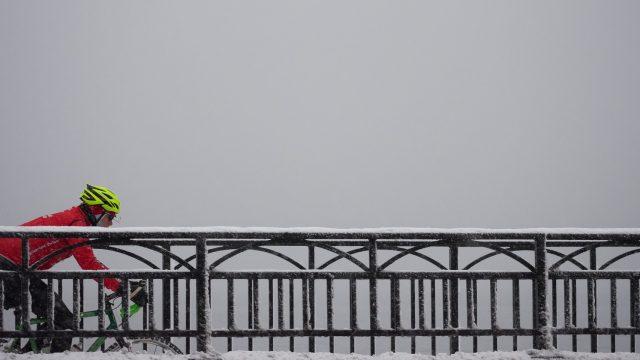 http://montrealcampus.ca/wp-content/uploads/2017/11/bridge-2591077_1920-e1510386928843-640x360.jpg