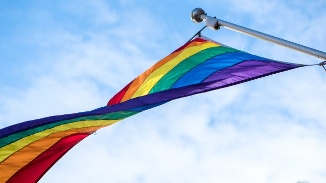 https://montrealcampus.ca/wp-content/uploads/2017/12/Chaire-homophobie--640x360.jpg