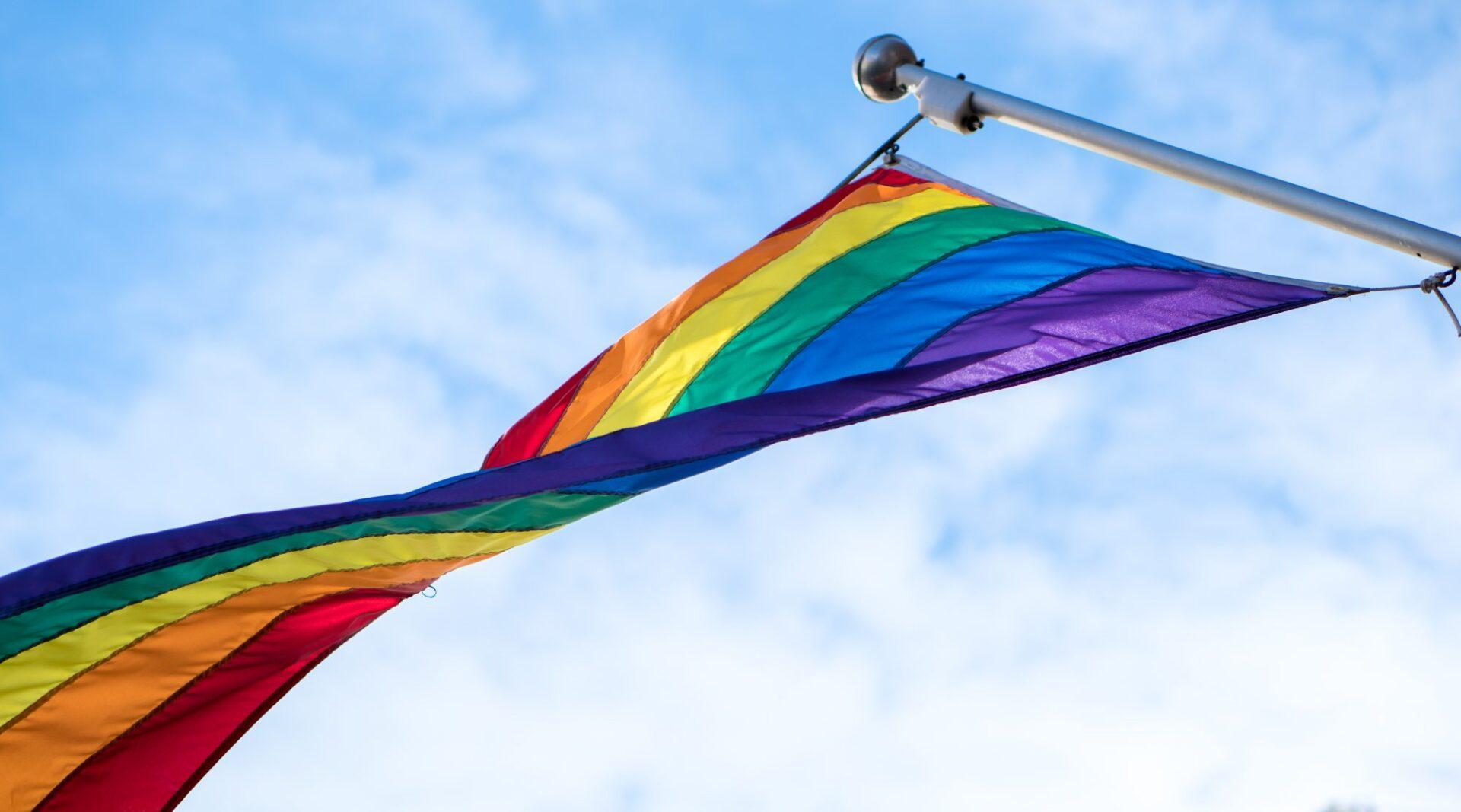 Chaire de recherche sur l'homophobie : rencontrer le tabou