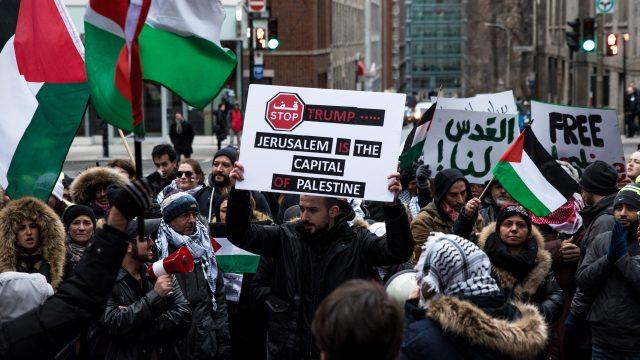 https://montrealcampus.ca/wp-content/uploads/2017/12/Palestine-7765-640x360.jpg