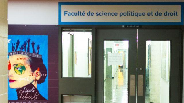 https://montrealcampus.ca/wp-content/uploads/2017/12/YOLOOOOOO-4685-640x360.jpg