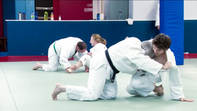 https://montrealcampus.ca/wp-content/uploads/2018/01/JUDO-640x360.jpg
