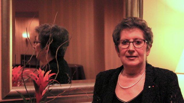 https://montrealcampus.ca/wp-content/uploads/2018/01/Lise-Bissonnette-Gabrielle-LauzierV2-640x360.jpg