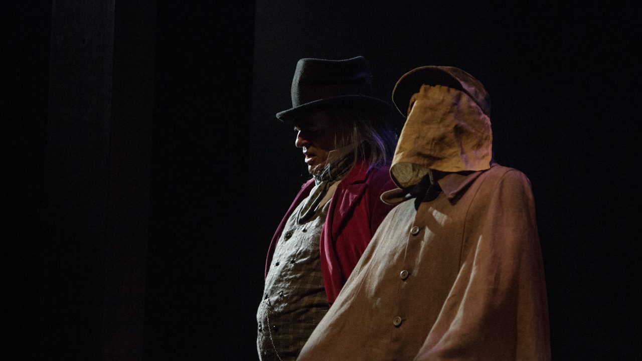 http://montrealcampus.ca/wp-content/uploads/2018/02/Homme-elephant-Jean-François-Hamelin-1280x720.jpg