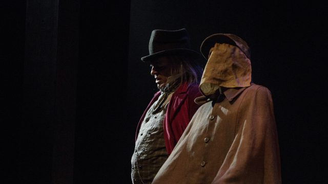 http://montrealcampus.ca/wp-content/uploads/2018/02/Homme-elephant-Jean-François-Hamelin-640x360.jpg
