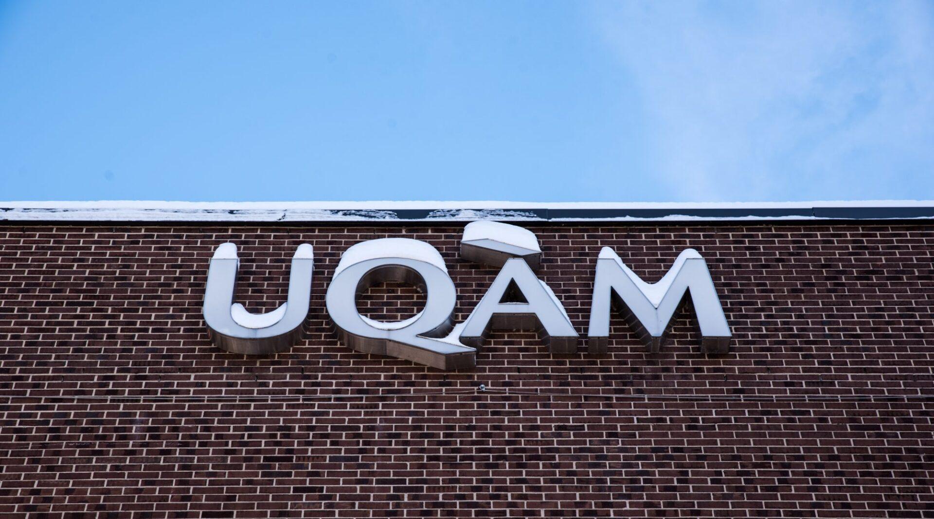 L'UQAM perd son expertise en climatologie régionale