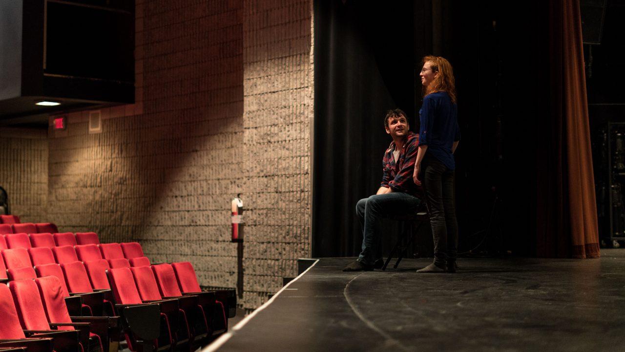http://montrealcampus.ca/wp-content/uploads/2018/03/Audition_Théâtre-1280x720.jpg