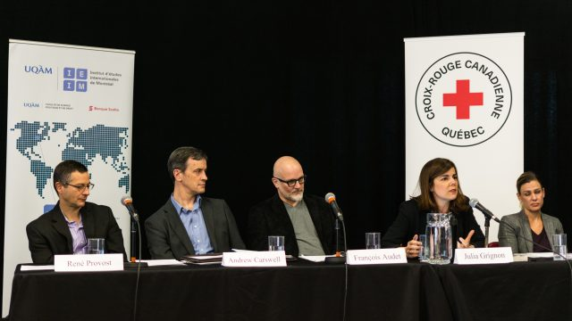 https://montrealcampus.ca/wp-content/uploads/2018/03/Conférence-Syrie-1128-640x360.jpg