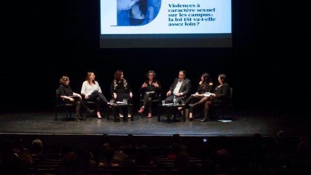 https://montrealcampus.ca/wp-content/uploads/2018/03/Devoir-de-débattre-640x360.jpg