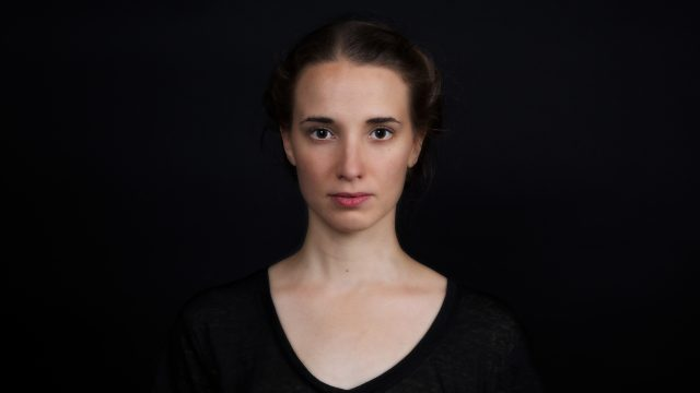 https://montrealcampus.ca/wp-content/uploads/2018/03/audree_portrait_3-640x360.jpg
