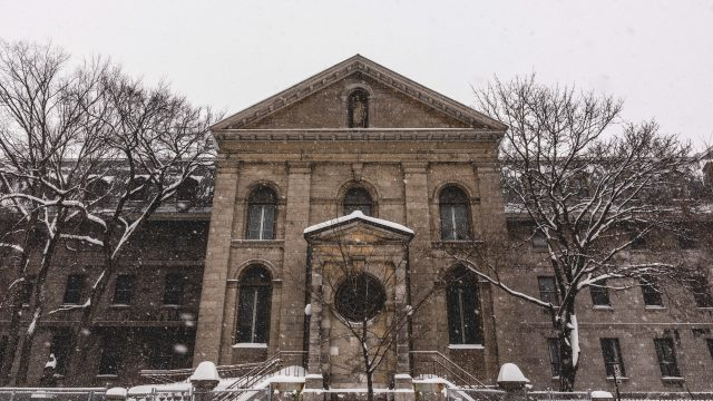 https://montrealcampus.ca/wp-content/uploads/2018/03/misericorde-3-640x360.jpg