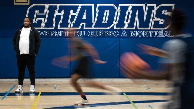 https://montrealcampus.ca/wp-content/uploads/2018/04/Une-Citadins-640x360.jpg