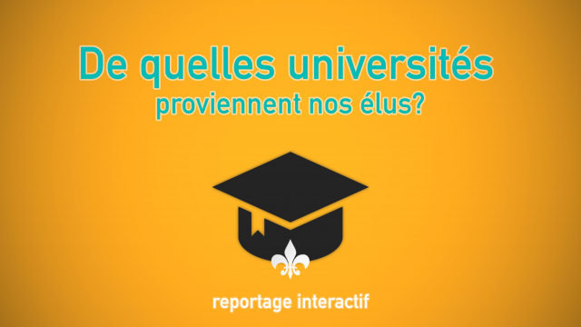 https://montrealcampus.ca/wp-content/uploads/2018/09/43142157070_3a97ac20b1_o-640x360.png
