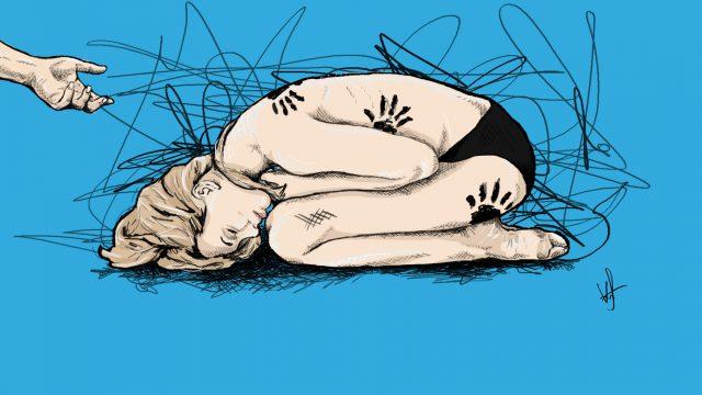 https://montrealcampus.ca/wp-content/uploads/2018/09/Chaire-pour-les-violences-sexuelles-officiel-640x360.jpg