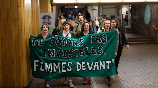 https://montrealcampus.ca/wp-content/uploads/2018/09/MCP00083-hot-640x360.jpg