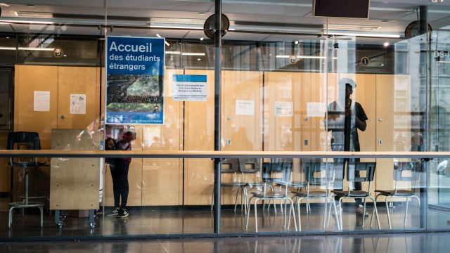 https://montrealcampus.ca/wp-content/uploads/2018/09/Rentrée_Campus_2018_66-640x360.jpg